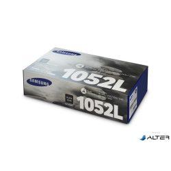 MLT-D1052L Lézertoner SCX 4600, 4623F nyomtatókhoz, SAMSUNG fekete, 2,5k