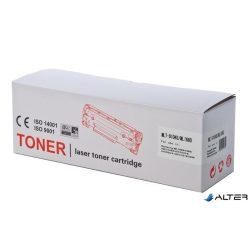 MLT-D1042S lézertoner, TENDER, fekete, 1,5k