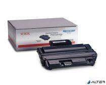 106R01373 Lézertoner Phaser 3250 nyomtatóhoz, XEROX fekete, 3,5k