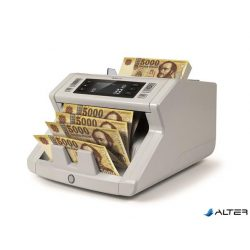 """Bankjegyszámláló, SAFESCAN """"2210"""""""